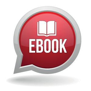 ebook_logo