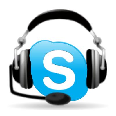 skype-call-big