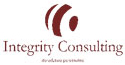 Integrity Consulting