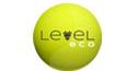 LevelEco